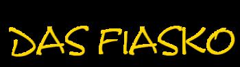 Website Logo, Partyband Stadtfeste und Firmenfeiern