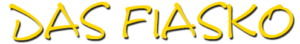 Partyband, Coverband, Logo für Stadtfeste und Firmenfeiern